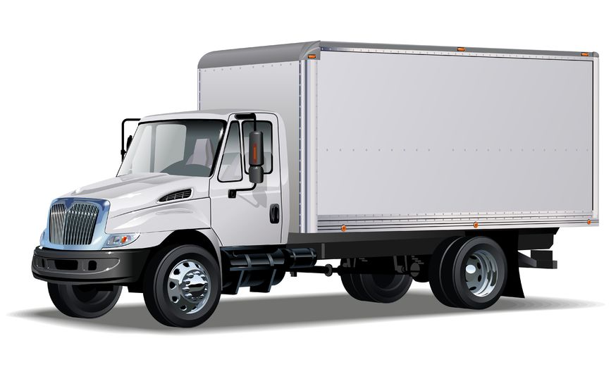 Texas, Houston, Dallas, San Antonio, Austin, Truck Insurance Box Truck Insurance
