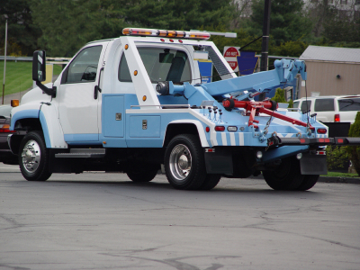 Texas, Houston, Dallas, San Antonio, Austin, Truck Insurance Tow Truck Insurance