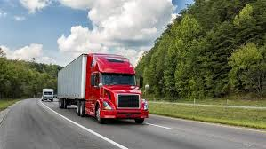 Texas, Houston, Dallas, San Antonio, Austin, Truck Insurance Truck Tractor Insurance