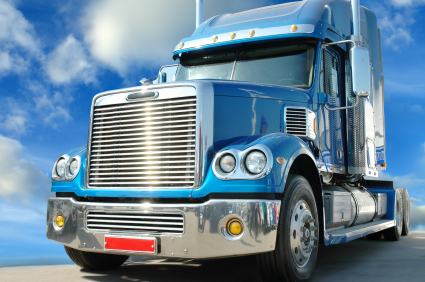 Texas, Houston, Dallas, San Antonio, Austin, Truck Insurance Tractor Trailer Insurance